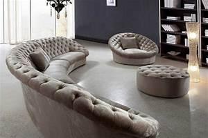 gebrauchte sofas kaufen perfect splendid design ideas wohnzimmer sofa mitten im raum grau