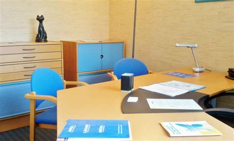 bureau office toulouse ixion bureau 36 bureau toulouse