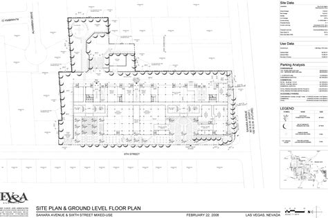 Winchester Mystery House Floor Plan by Winchester Mystery House Floor Plans