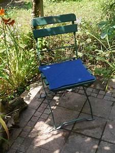 Sitzkissen Für Gartenstühle : sitzkissen aus strickfilz filzmanufactur ~ Buech-reservation.com Haus und Dekorationen