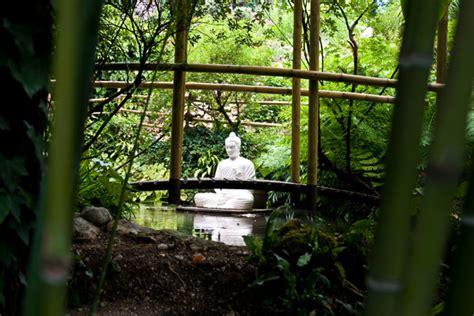 Botanischer Garten Nähe Gardasee by Andre Hellers Botanischer Garten Am Gardasee Frischebriese