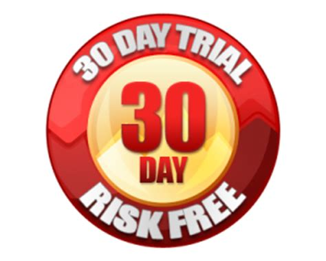 social media service 30 day free trial convert with content