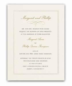 wedding invitations ireland wedding stationery classic With free wedding invitation samples ireland