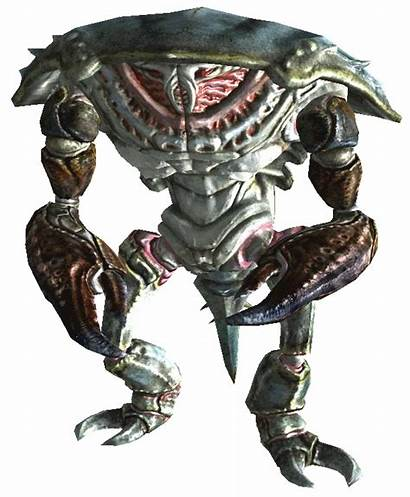 Mirelurk Fallout Creatures Hunter Location Wiki Wasteland