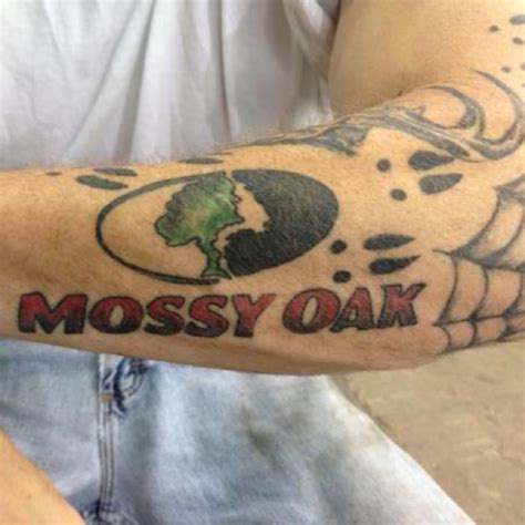 deer track tattoos designs symbols  ideas