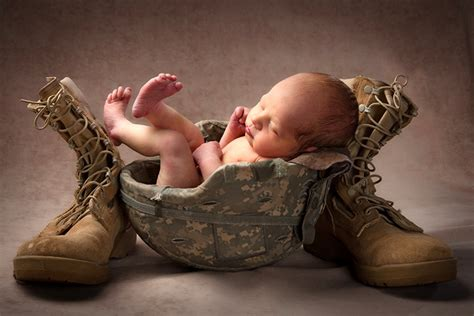 unique military baby names perfect  girls  boys