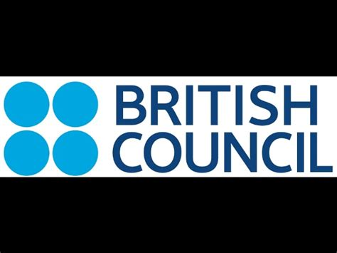 british council announces ielts awards   careerindia