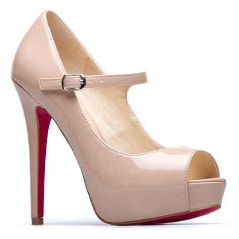 images  wedding bridal shoes  pinterest