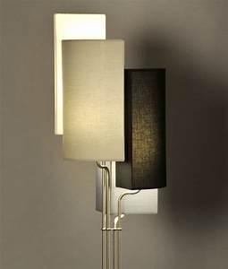 Luminaire Salon Design : lampadaire salon design pas cher luminaire moderne pas cher marchesurmesyeux ~ Teatrodelosmanantiales.com Idées de Décoration