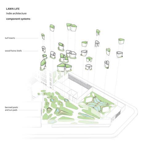 architecture program home design photo