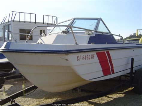 Boat Browser Not Working by State Auctions Auction Antique Car Barn Finds