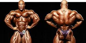 Heres What You Must Know About Bodybuilding Steroids If You Are Planning To Use Them