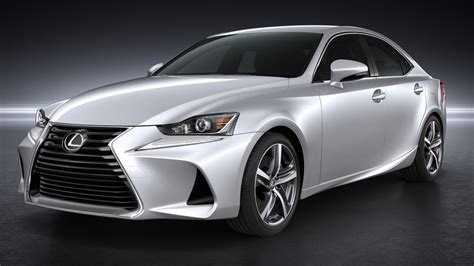 car lexus 2017 2017 lexus is facelift unveiled update photos 1 of 12