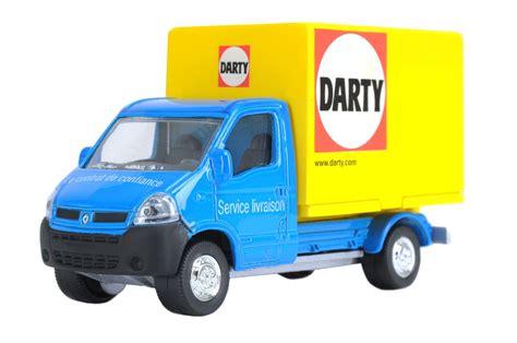 modele cuisine equipee jouet renault master darty 2461803 darty
