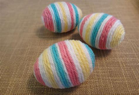 œufs 101 comment faire des œufs de p 226 ques en 187 lesoeufs ca