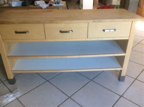 meuble cuisine pin massif meubles cuisine bois massif faeade meuble cuisine bois