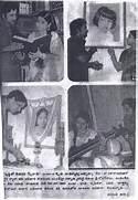 Sobhan Babu Jayalalitha Daughter Shobana Nenoo - naa kathaanaayikalu  Sobhan Babu Jayalalitha Marriage