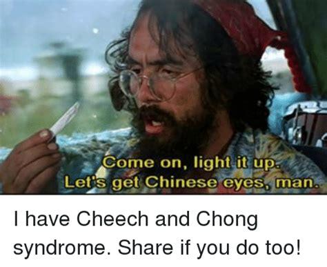 Cheech And Chong Meme - cheech and chong memes 28 images cheech and chong quotes quotesgram cheech and chong memes