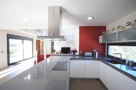 cocinas integradas la tendencia actual canexel