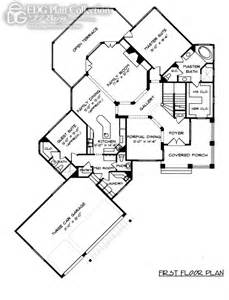 Surprisingly Tidewater House Plans by Sieford Plan 4065 Edg Plan Collection