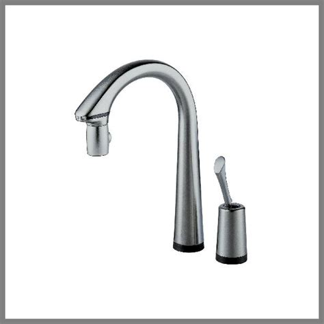 motion sensor kitchen faucet whereibuyit page 258 product galleries