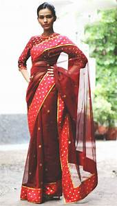 History Of Saree Or Sari  U2013 Sheknowszone