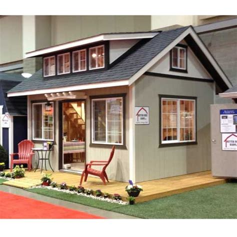 home depot tuff shed cabins 1000 images about tuff shed cabins on storage