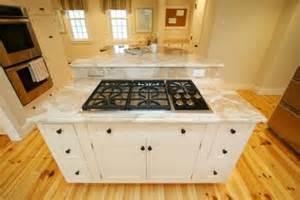 customized floor plans massachusetts kitchen island ideas