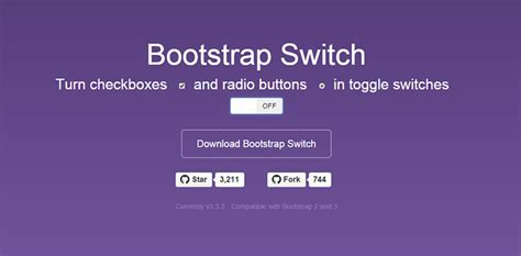 jquery plugins  extend bootstraps functionality