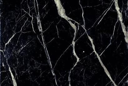 Marmor Marbre Noir 60x60 Carrelage Schwarz Imitation