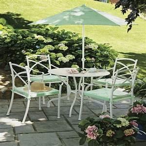 Laura Ashley Garden : laura ashley garden furniture from homebase garden party decorating ideas ~ Sanjose-hotels-ca.com Haus und Dekorationen