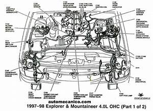 Jeep Jk Radio Wiring Diagram