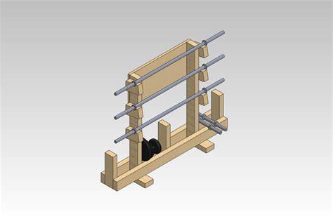 dumbbell rackweight stand wwwjasonwolleycom