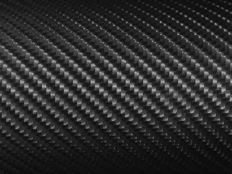interior home paint rwraps black 4d carbon fiber vinyl wrap car wrap