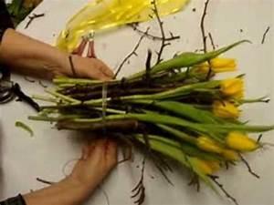Blumendeko Selber Machen : 1000 bilder zu blumen dekoration selber machen auf pinterest videos workshop und shops ~ Markanthonyermac.com Haus und Dekorationen