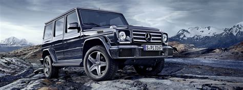 mercedes benz g class 2017 2017 mercedes benz g class model specifications