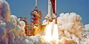 Worst NASA Space Shuttles Disaster [VIDEO] | - Science Vibe