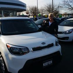 Kiefer Kia Eugene Or by Kiefer Kia 24 Reviews Tires Car Dealers 1810 W 7th