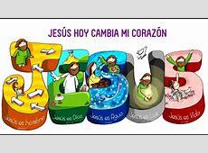 JESÚS ES Unai Quirós YouTube