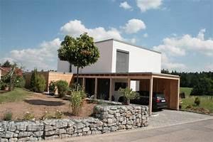 Lowest Budget Häuser : low budget haus lilin architekten sia gmbh low budget haus low budget haus projekte von pr ~ Yasmunasinghe.com Haus und Dekorationen