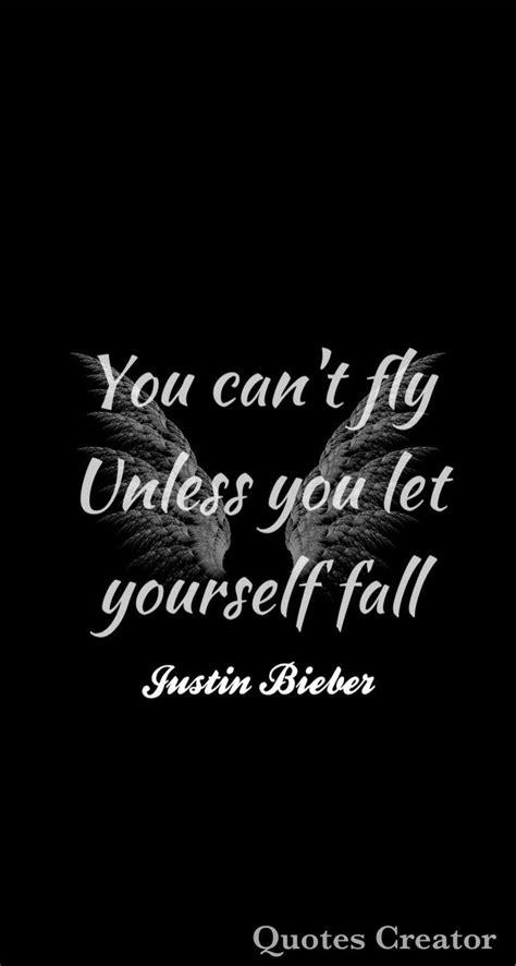 21 Unique Short Tattoo Quotes for Women | Justin bieber quotes, Justin bieber lyrics, Justin
