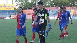 Boyac U00e1 Chic U00f3 0 Vs 2 C U00facuta Por La Liga Betplay De Colombia