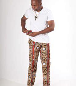 mode africaine homme et v 234 tements africains pour hommes