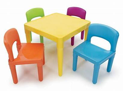 Clipart Dining Chair Furniture Seating Table Clip