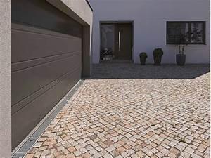 Hörmann Sektionaltor Preisliste : garagen sektionaltor aus stahl lpu 40 by h rmann italia ~ Udekor.club Haus und Dekorationen