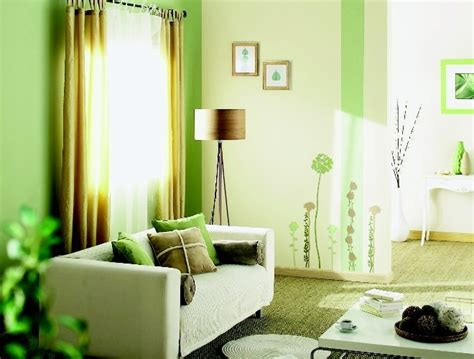 feng shui chambre adulte les règles d 39 or pour bien choisir sa couleur de peinture