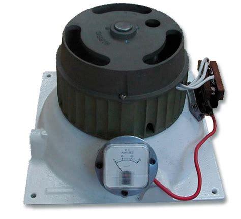 mini power generator harris hydroelectric pelton turbine 700 watt 1 nozzle