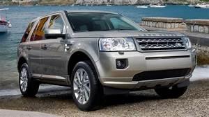 2010 Land Rover Freelander 2 Hse