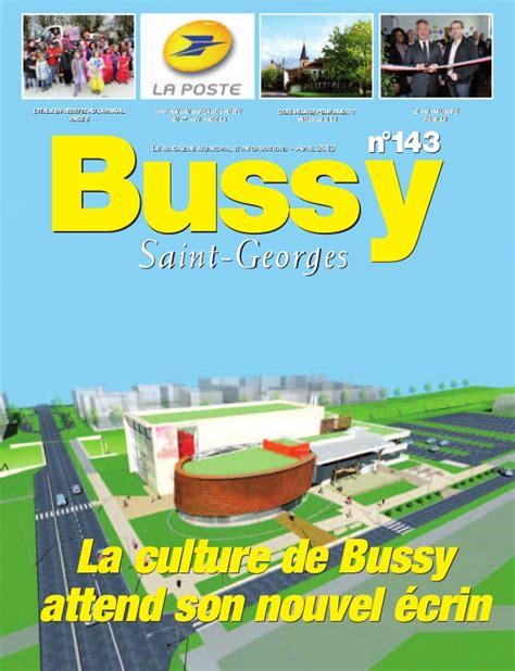 bureau de poste bussy georges bureau de poste bussy georges 28 images location