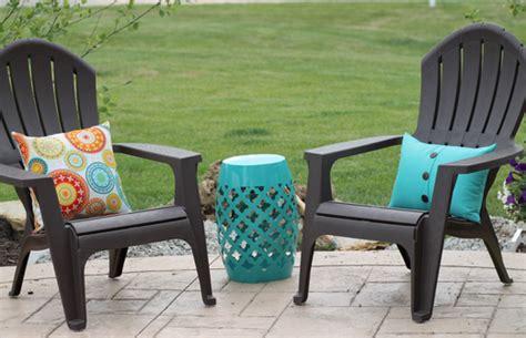 adirondack patio chairs 17 98 pincher
